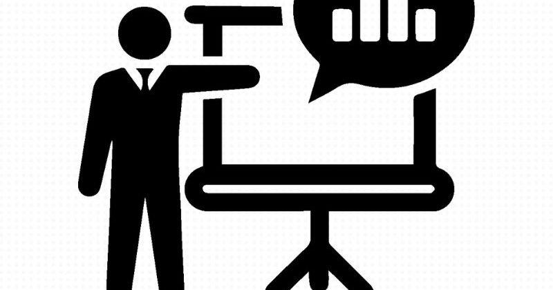 İş Görüşmesi ve CV Hazırlama Semineri 2