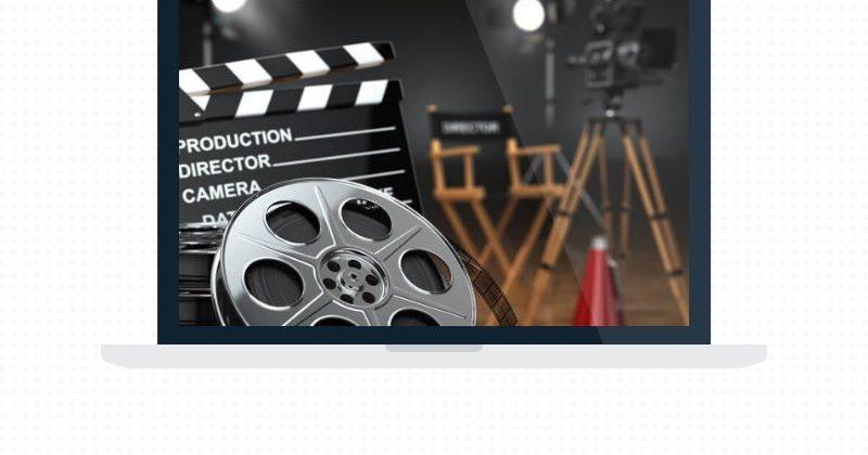 Koza Sinema Kulübü Kısa Film Ekibinde Yer Almak İster Misin?