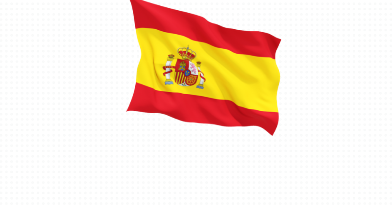 İspanyolca Atölyesi Başlıyor!