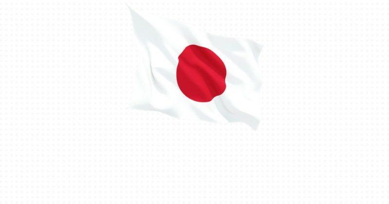 Japonca Atölyesi Başlıyor!