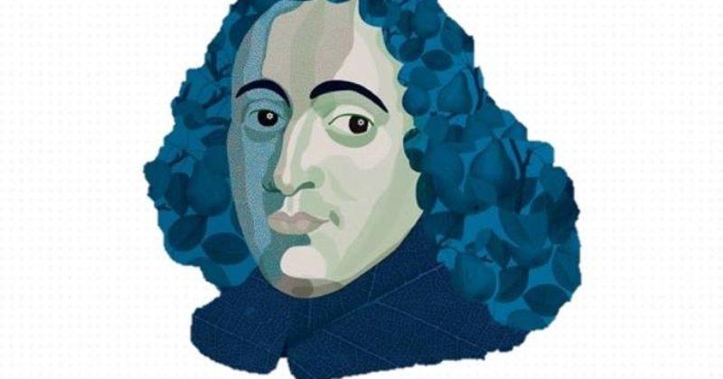 "Koza Felsefe Okulu: ""Spinoza'nın Siyaset Felsefesi"""