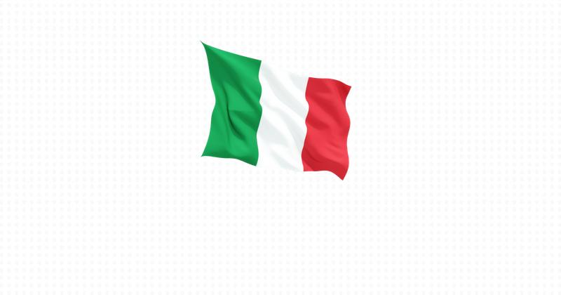 İtalyanca Atölyesi Başlıyor!