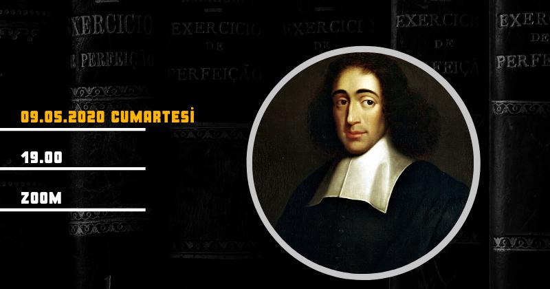 Spinoza ve Siyaset I